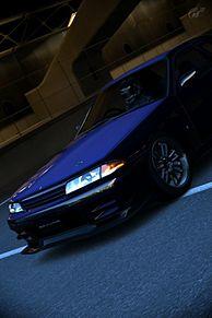 車 グランツーリスモ GT-Rの画像(プリ画像)