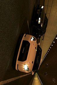 車 グランツーリスモ GT-R34 35の画像(プリ画像)