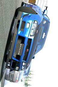 車 グランツーリスモ スカイラインGT-R ドリフトの画像(プリ画像)