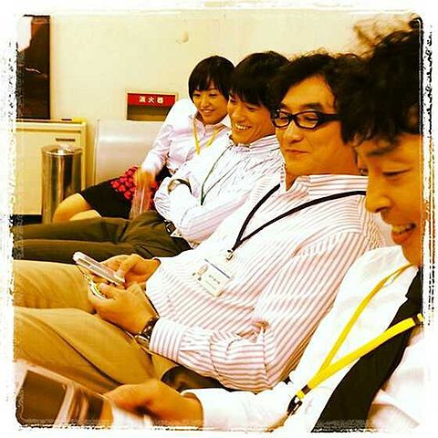 笠原秀幸の画像 p1_19