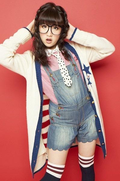 莉子 (モデル)の画像 p1_23