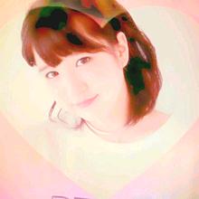 関根莉子の画像(プリ画像)