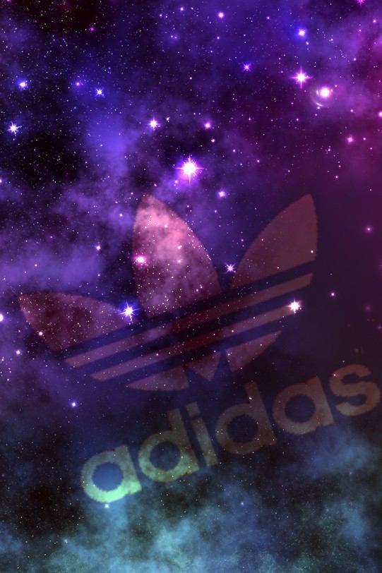 宇宙の画像 p1_21