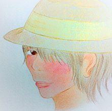麦と林檎の画像(bocに関連した画像)