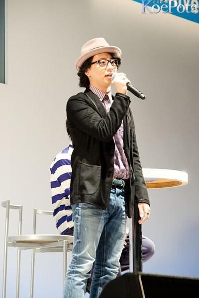木村良平の画像 p1_8