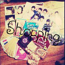 shoppingの画像(Shoppingに関連した画像)