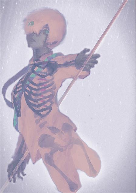 CCGの死神の画像(プリ画像)