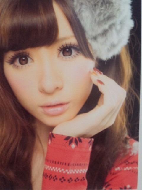 河西美希の画像 p1_7