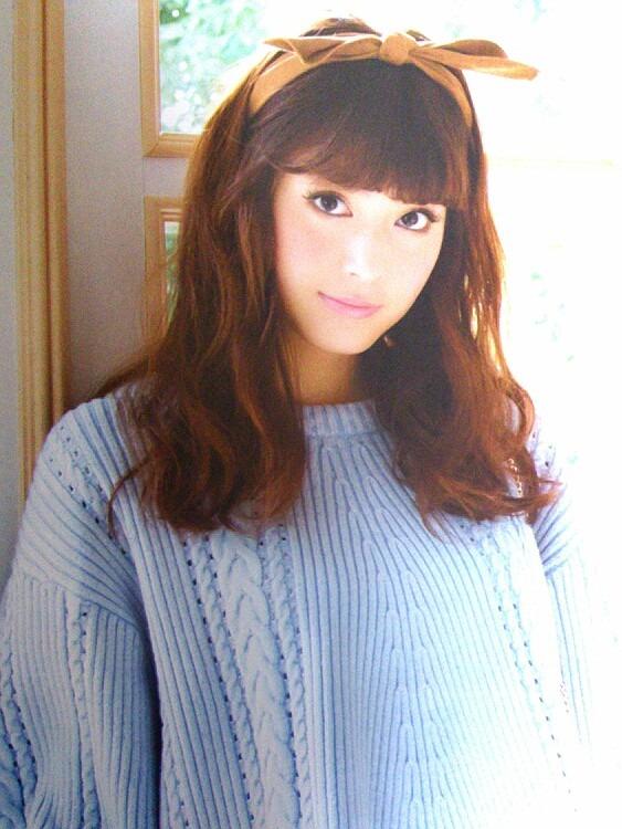 佐藤ありさの画像 p1_28