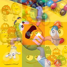 M チョコの画像338点 完全無料画像検索のプリ画像 Bygmo