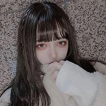 ғᴏʟʟᴏᴡ ᴍᴇ 🐩❤︎の画像(量産型/可愛い/女の子に関連した画像)