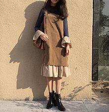 アイコン 女の子 後ろ姿 韓国の画像(量産型/可愛い/女の子に関連した画像)