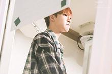 yeongmin / 영민の画像(プリ画像)