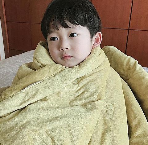 kiyong / 기용の画像(プリ画像)