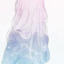 ゆめかわいいの画像(愛情に関連した画像)