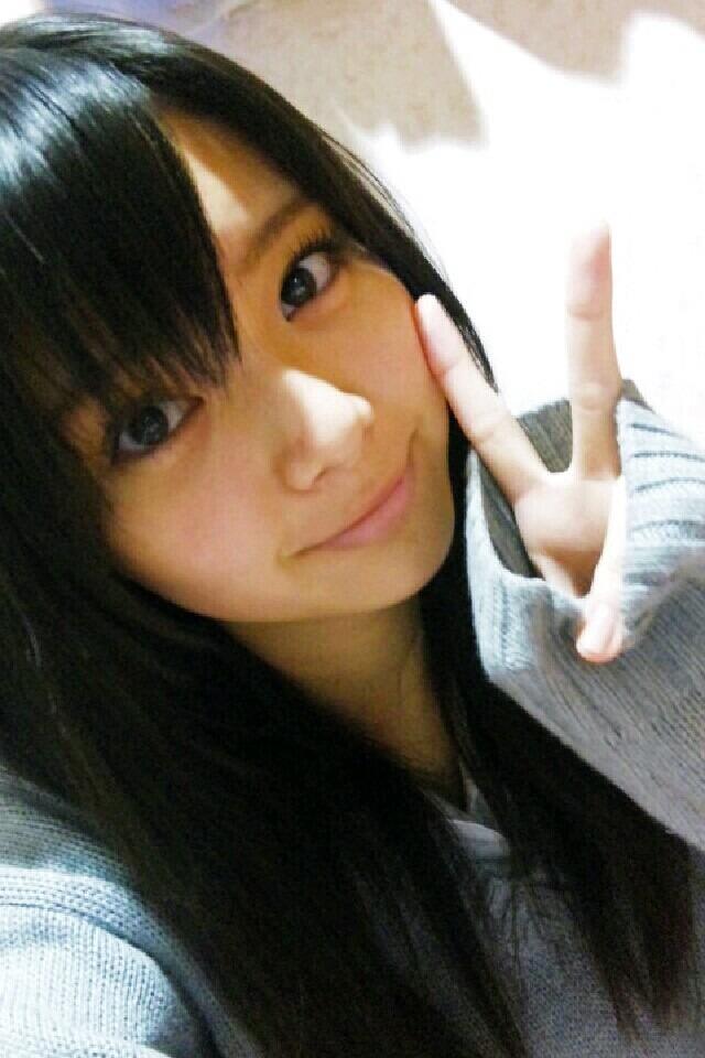 新川優愛の画像 p1_31