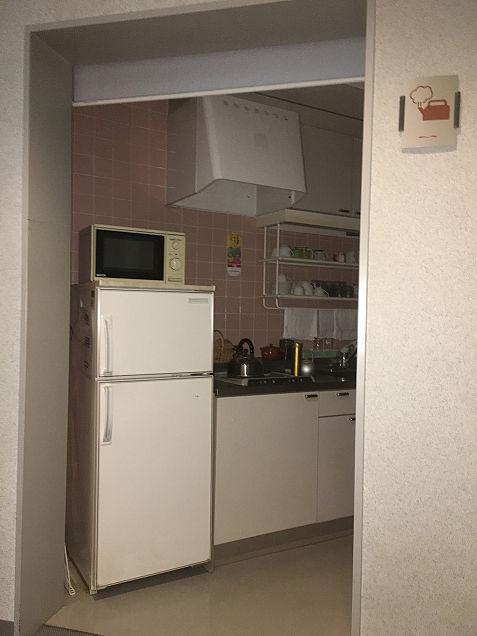 kitchenの画像(プリ画像)