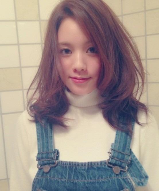 筧美和子の画像 p1_29