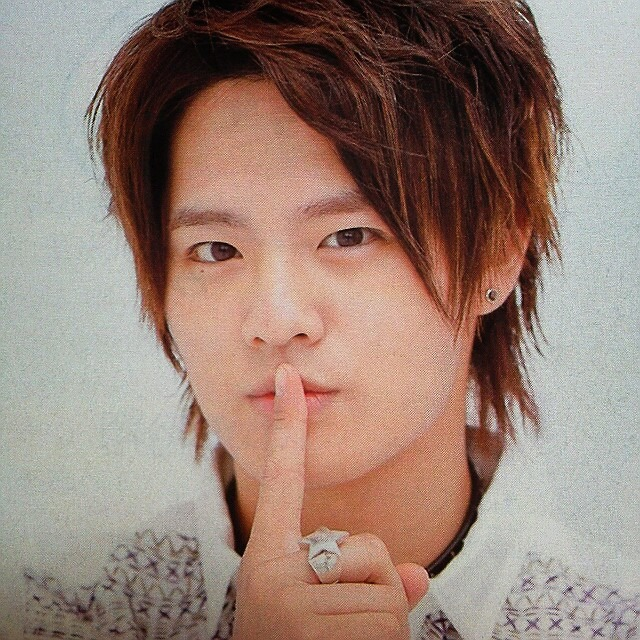 岡本圭人の画像 p1_33