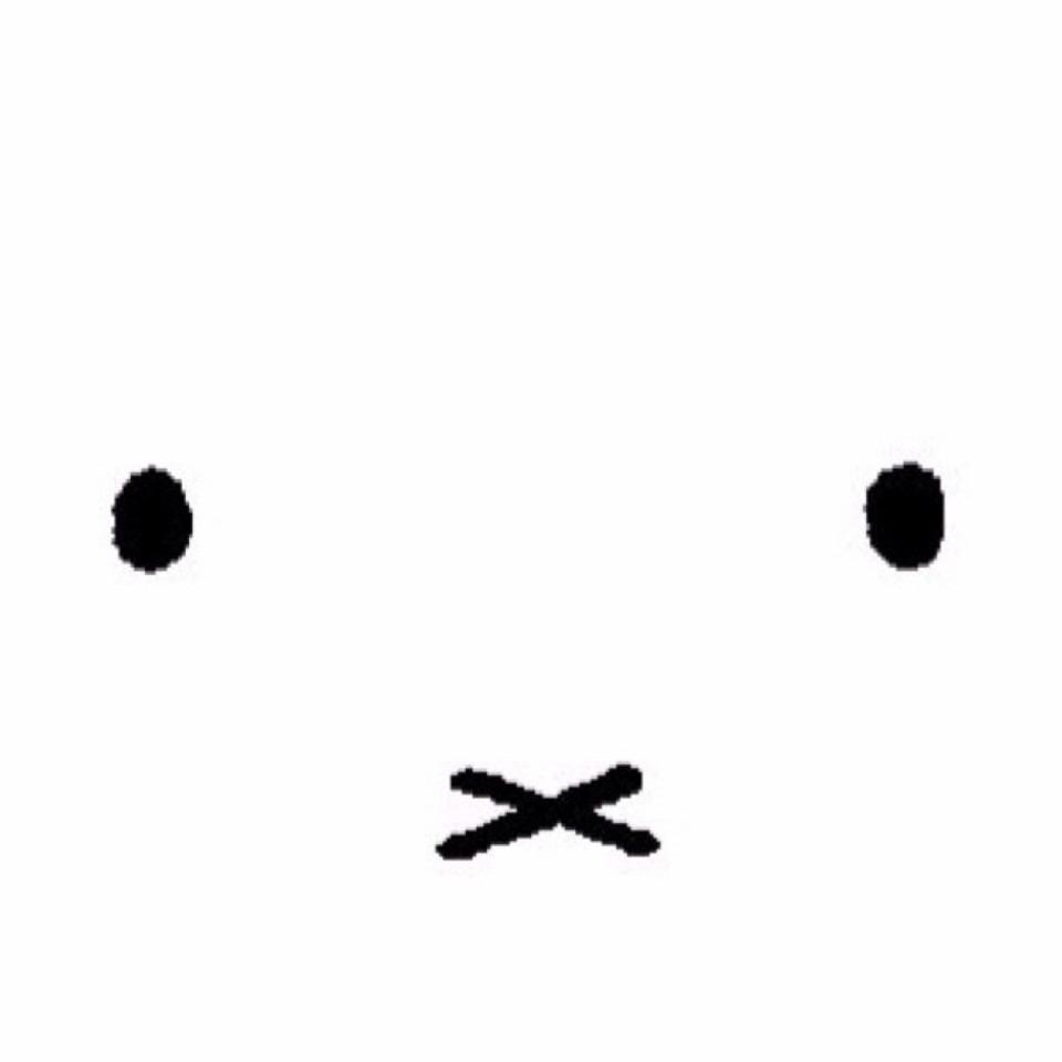 ⊂Nintendo⊃任天堂総合スレ その3507 [無断転載禁止]©2ch.netYouTube動画>19本 ->画像>157枚
