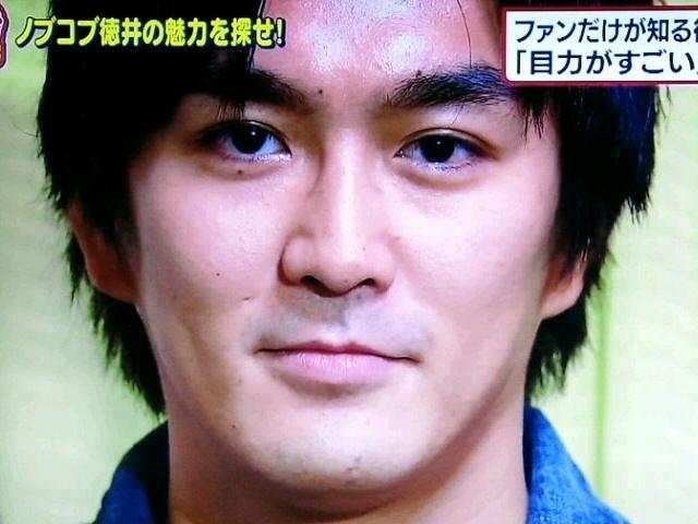 徳井健太の画像 p1_27
