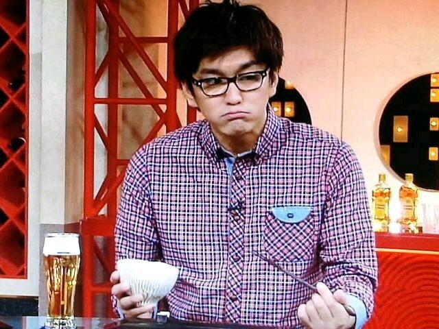 徳井健太の画像 p1_7