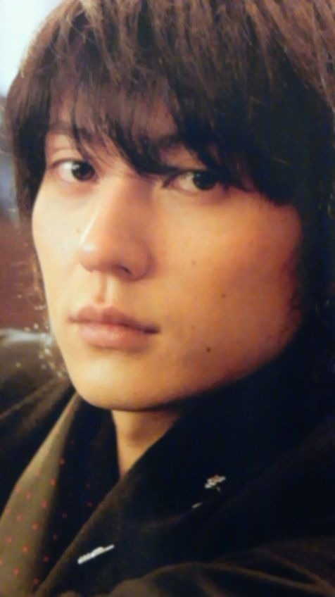 山村隆太の画像 p1_20