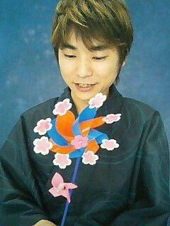 石田彰の画像 p1_9