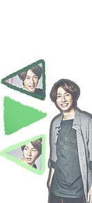 相葉雅紀×ロック画面の画像(嵐 ロックに関連した画像)