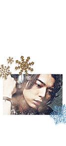 ロック画面×嵐の画像(嵐 ロックに関連した画像)