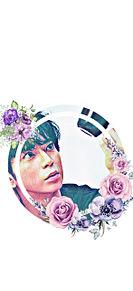 松本潤×ロック画面の画像(嵐 ロックに関連した画像)