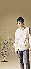 二宮和也×ロック画面の画像(嵐 ロックに関連した画像)