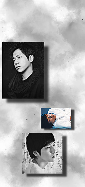 二宮和也×ロック画面の画像(プリ画像)