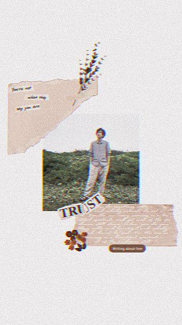 二宮和也×ライン背景の画像 プリ画像