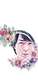 櫻井翔×ロック画面の画像(嵐 ロックに関連した画像)