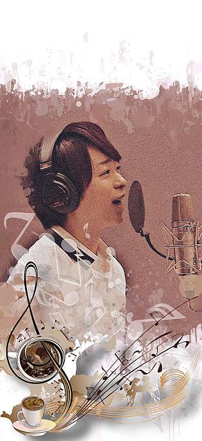櫻井翔×ロック画面の画像(プリ画像)