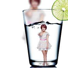E-girls Dream  Aya♪の画像(AYAに関連した画像)