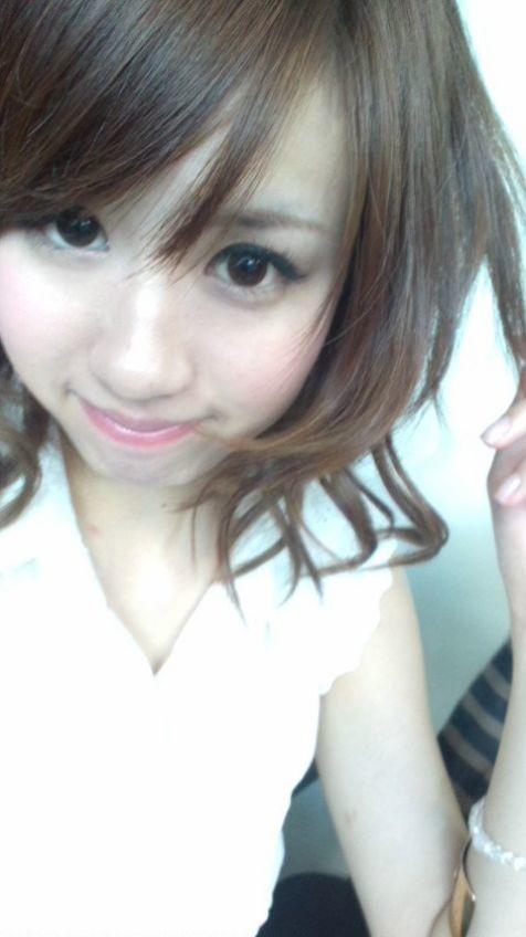 青山玲子の画像 p1_37