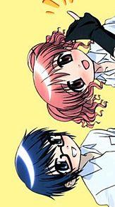 ヒロ&沙英♪の画像(後藤邑子に関連した画像)