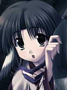 エルルゥ♪の画像(エルルゥ/柚木涼香に関連した画像)