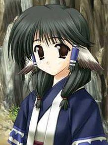 アルルゥ♪の画像(キレイ/サムネ/サムネイルに関連した画像)