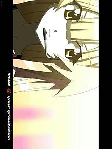 瀬戸燦♪の画像(瀬戸の花嫁/アニメに関連した画像)