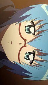 タバサ♪の画像(眼鏡キャラに関連した画像)