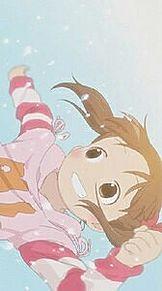 美羽♪の画像(折笠富美子に関連した画像)