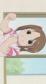 美羽♪の画像(おもしろ 待ち受けに関連した画像)