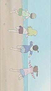 苺ましまろ♪の画像(折笠富美子に関連した画像)