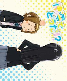 律澪♪の画像(可愛い/かわいい/カワイイに関連した画像)
