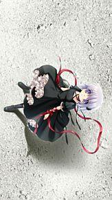 篝♪の画像(可愛い/かわいい/カワイイに関連した画像)