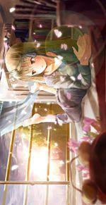 千里朱音♪の画像(可愛い/かわいい/カワイイに関連した画像)
