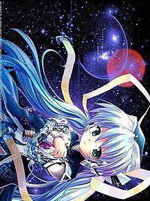 ほしのゆめみ♪の画像(anime/可愛い/かわいい/壁画に関連した画像)